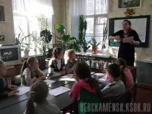 debckamensk_1432636618